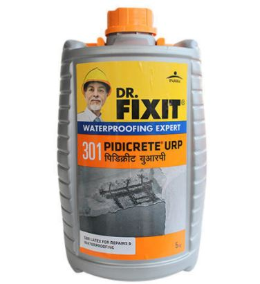 concrete admixture-sbr